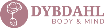 Dybdahl Body & Mind